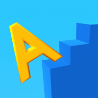 Type Spin  2.3.1 APK MOD (Unlimited Everything)