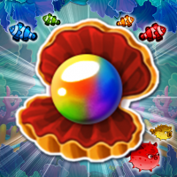 Download Under the Deep Sea: Jewel Match3 Puzzle 1.4.1 APK MOD (Unlimited Everything)