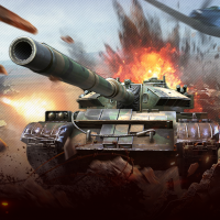 Download War and Conqueror 1.33 APK MOD (Unlimited Everything)