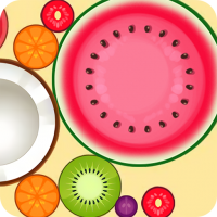 Download Watermelon Merge 1.0.6 APK PRO (Unlimited Everything)