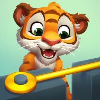Download Wildscapes 2.1.3 APK PRO (Unlimited Everything)