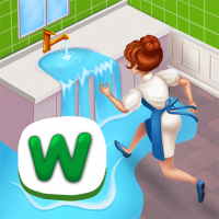 Download Word Bakers: Words Search  – New Crossword Puzzle 1.19.4 APK MOD (Unlimited Everything)