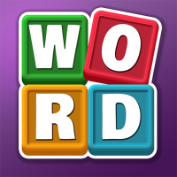 Download Word Jams 0.6.9 APK PRO (Unlimited Everything)