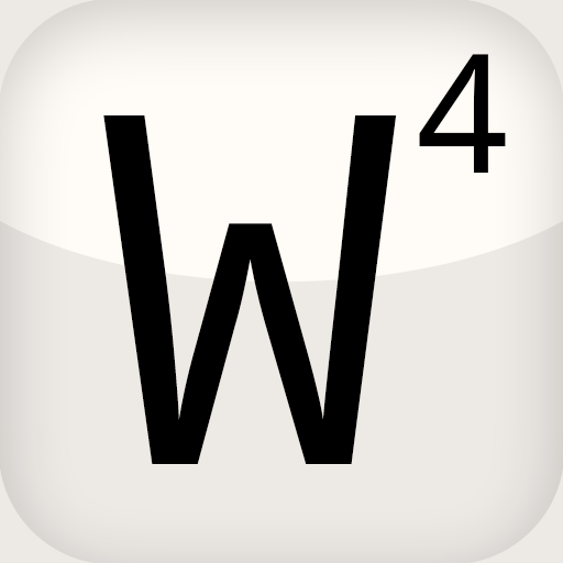 Download Wordfeud Varies with device APK MOD (Unlimited Everything)
