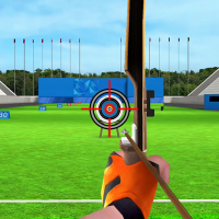 Download World Archery League 1.2.2 APK MOD (Unlimited Everything)