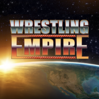 Wrestling Empire  1.1.0 APK MOD (Unlimited Everything)