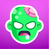 Zombie City Master – Zombie Game  0.5.5 APK MOD (Unlimited Everything)