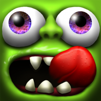 Download Zombie Tsunami 4.3.1 APK MOD (Unlimited Everything)