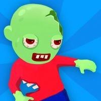 Download Zombiner – Hide and Seek 2.6 APK MOD (Unlimited Everything)