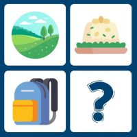 Download mPics – Picture Match 1.0.2 APK PRO (Unlimited Everything)