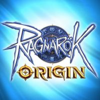 Download 라그나로크 오리진 2.10.2 APK PRO (Unlimited Everything)