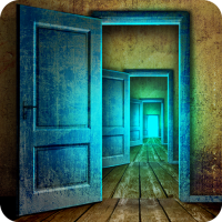 Download 501 Free New Room Escape Game – unlock door 20.2 APK MOD (Unlimited Everything)