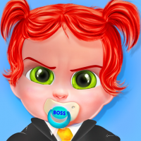 Download Baby Kids Care – Babysitting Kids Game 1.1.1 APK PRO (Unlimited Everything)