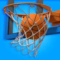 Download Basketball Life 3D 1.32 APK MOD (Unlimited Everything)