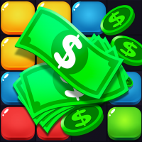 Block Puzzle Lucky Game 1.1.7 APK MOD (Unlimited Everything)