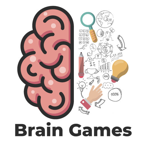 Download Brain Games For Adults – Brain Training Games 3.18 APK PRO (Unlimited Everything)