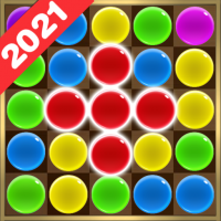 Download Bubble Pop – Free bubble games 1.02 APK PRO (Unlimited Everything)