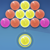 Download Bubble Shooter Pop – Classic! 1.1.22 APK PRO (Unlimited Everything)