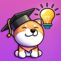 Download Busy Brain: Mind booster – Inside out challenge 0.4.2 APK MOD (Unlimited Everything)
