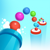 Cannon Shot!  1.3.2 APK MOD (Unlimited Everything)