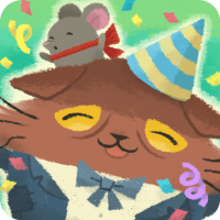 Download Cats Atelier – A Meow Match 3 Game 2.8.10 APK PRO (Unlimited Everything)