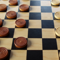 Download Checkers 4.4.1 APK PRO (Unlimited Everything)