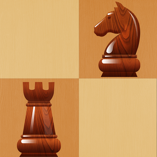 Download Chess 1.0.3 APK PRO (Unlimited Everything)