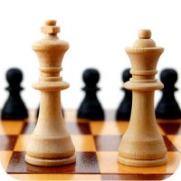 Chess Online Duel friends online 226 APK MOD (Unlimited Everything)