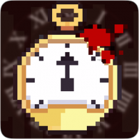 Download Clock of Atonement 1.9.1 APK PRO (Unlimited Everything)