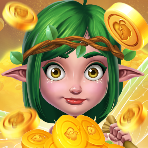 Download Coin Tycoon 1.14.6 APK MOD (Unlimited Everything)