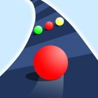 Color Road  3.21.0 APK MOD (Unlimited Everything)