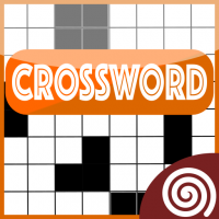Crossword Puzzle  1.2.136-gp APK MOD (Unlimited Everything)