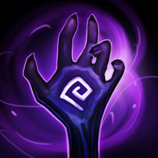 Darkrise Pixel Classic Action RPG  0.9.8 APK MOD (Unlimited Everything)