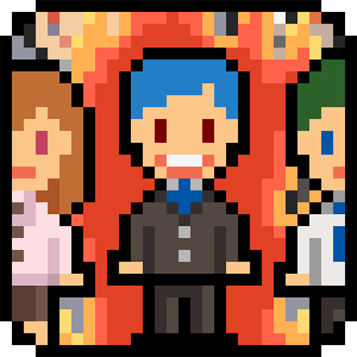 Don't get fired!  1.0.43 APK MOD (Unlimited Everything)