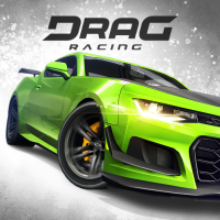 Drag Racing 2.0.49 APK MOD (Unlimited Everything)