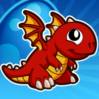 Download DragonVale 4.22.2 APK MOD (Unlimited Everything)