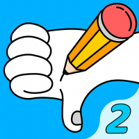 Download Draw Now – AI Guess Drawing Game 2.3.0 APK MOD (Unlimited Everything)