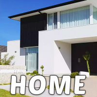 Download Dream Home – House Design & Makeover 1.0.3 APK PRO (Unlimited Everything)