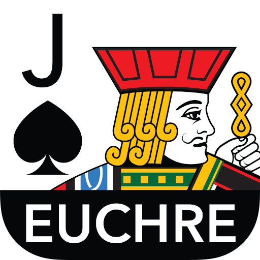 Download Euchre * 1.0.0 APK MOD (Unlimited Everything)