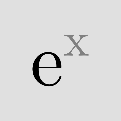 Exponential Idle  1.4.19 APK MOD (Unlimited Everything)