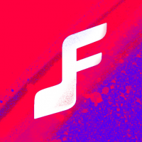 Download FanLabel – Daily Music Contests 5.0.1 APK PRO (Unlimited Everything)
