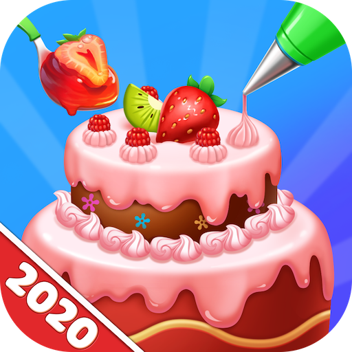 Download Food Diary: New Games 2020 & Girls Cooking games 2.1.6 APK PRO (Unlimited Everything)