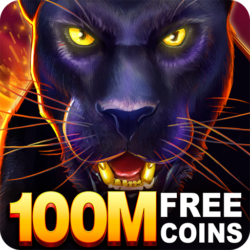 Download Free Slots Casino Royale – New Slot Machines 2020 1.54.10 APK PRO (Unlimited Everything)