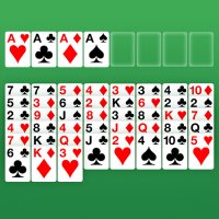 Download FreeCell Solitaire 7.7.0 APK MOD (Unlimited Everything)
