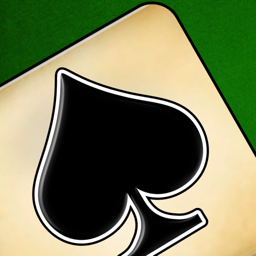 Download Full Deck Solitaire 1.98 APK PRO (Unlimited Everything)