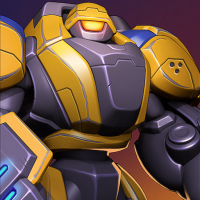 Download Galaxy Control: 3D strategy 34.35.71 APK PRO (Unlimited Everything)