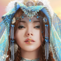 Game of Khans  1.4.20.10100 APK MOD (Unlimited Everything)