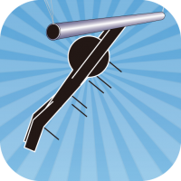 Download Giant swing 1.0.3 APK MOD (Unlimited Everything)