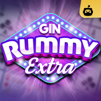 Gin Rummy – Extra  1.3.2 APK MOD (Unlimited Everything)