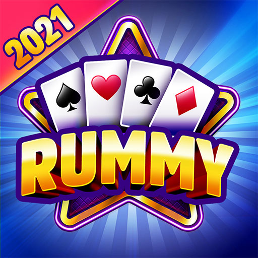 Gin Rummy Stars – Play Free Online Rummy Card Game  1.15.18 APK MOD (Unlimited Everything)